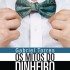 Os Mitos do Dinheiro. E-book do Gabriel Torres